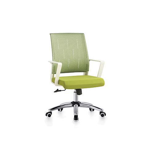 職員椅-011