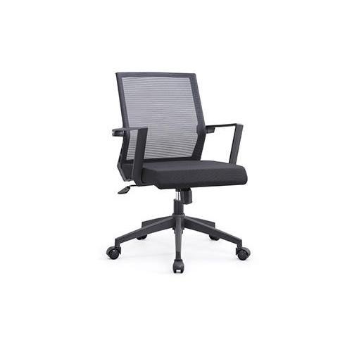 職員椅-02