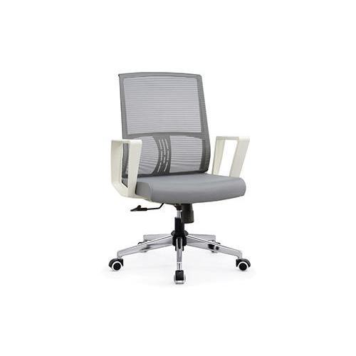 職員椅-06