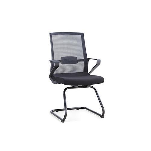 網布會議椅-01