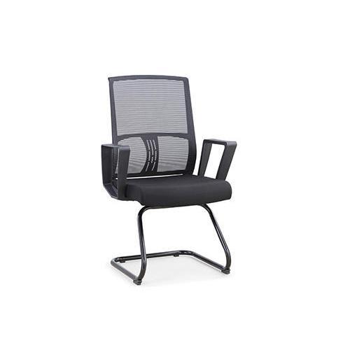 網布會議椅-05