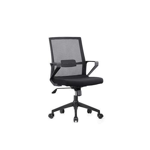 職員椅-01