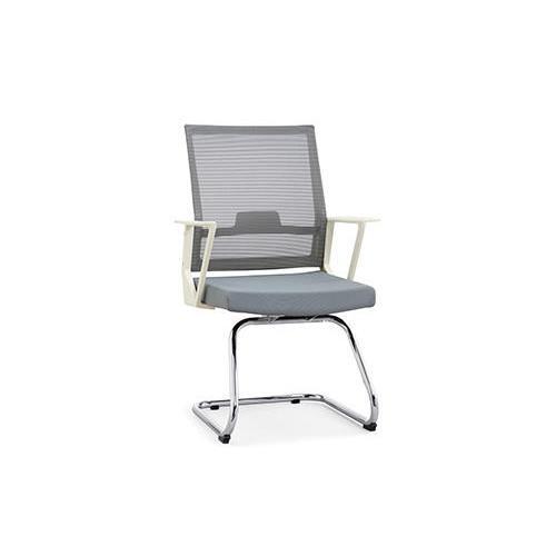 網布會議椅-07