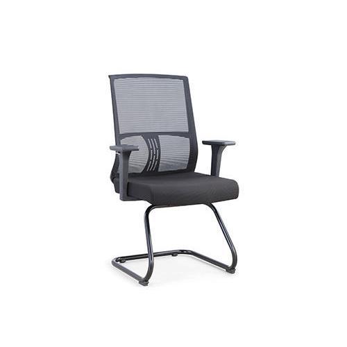 網布會議椅-03