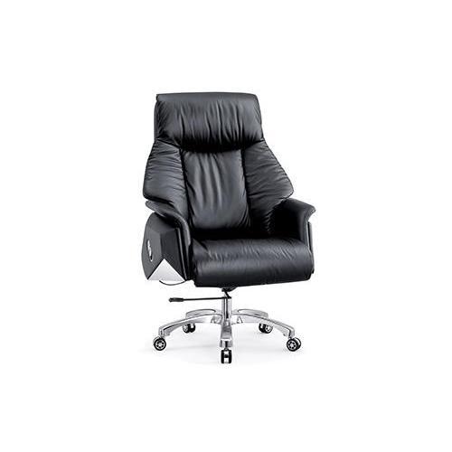 牛皮老板椅-01
