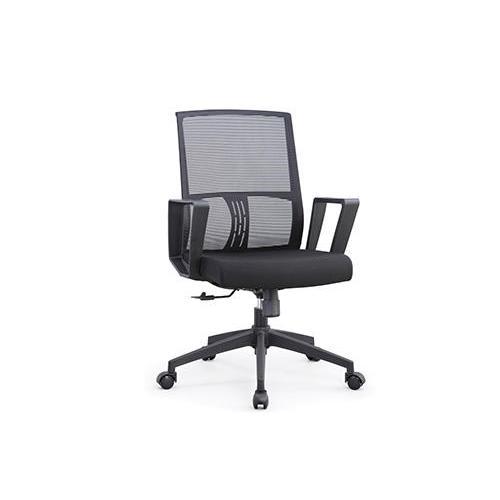 職員椅-05