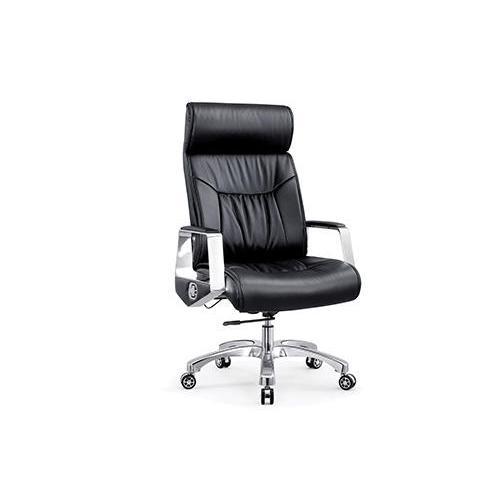 牛皮老板椅-08