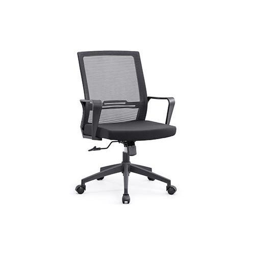 職員椅-09