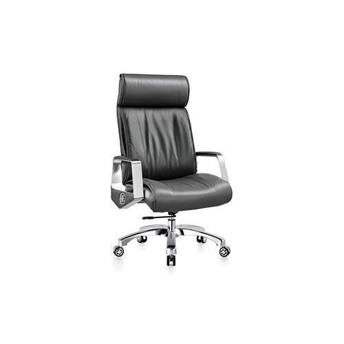 牛皮老板椅-07