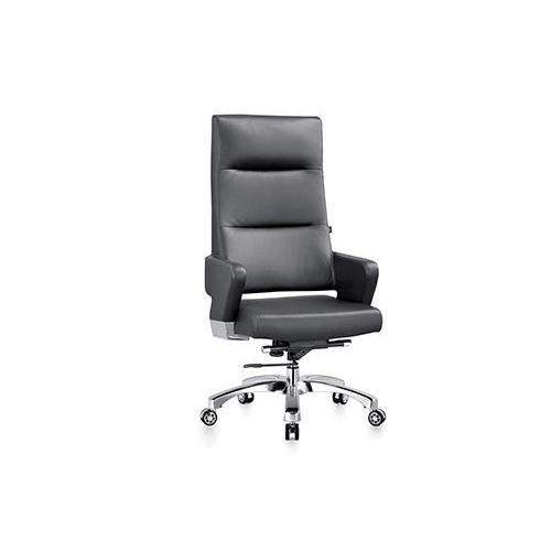 牛皮老板椅-03