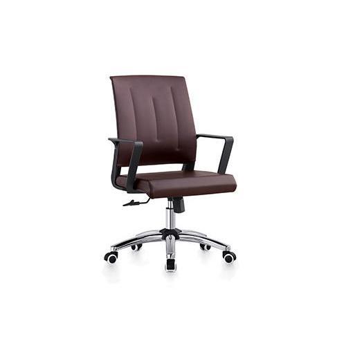皮質職員椅-01