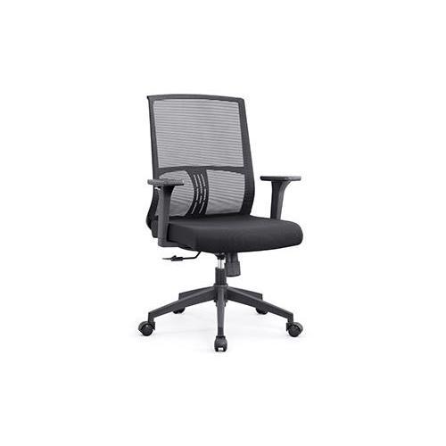 職員椅-03
