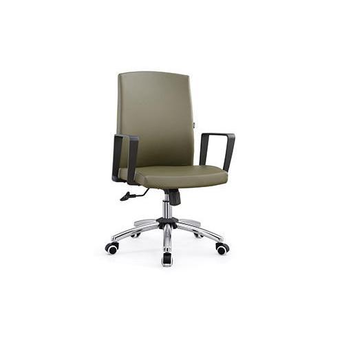 皮質職員椅-03