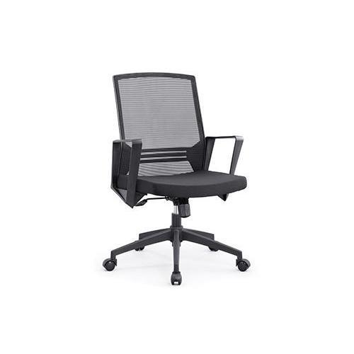 職員椅-07