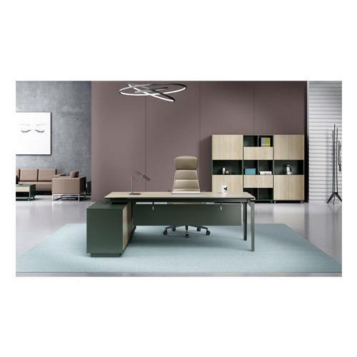 主管辦公桌-01