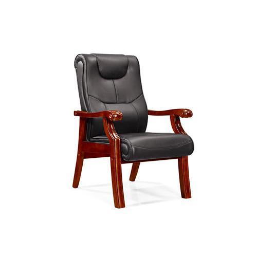 實木會議椅-03