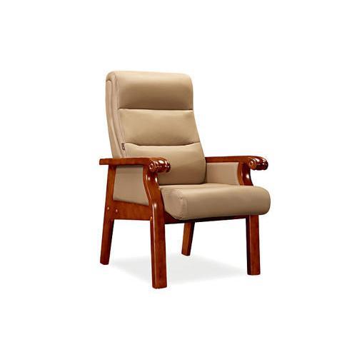 實木會議椅-02