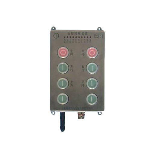 天地MG250/600AWD2采煤机端头站D02117软件设计时需要注意的关键问题