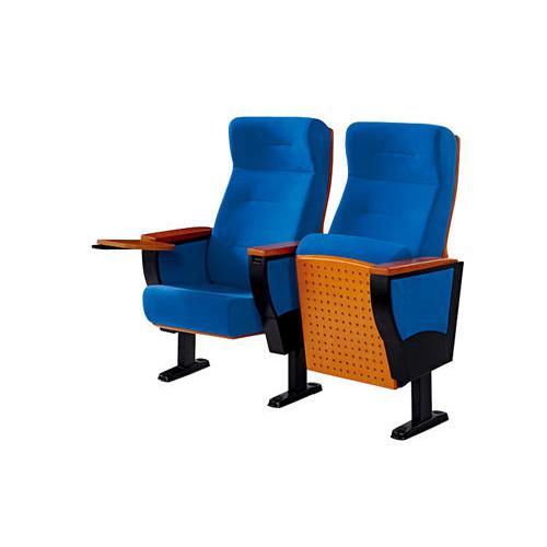 禮堂椅-015