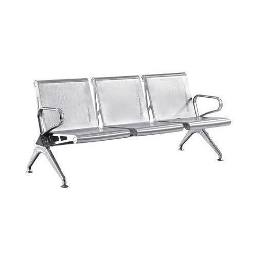 連排椅-022