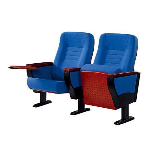 禮堂椅-018