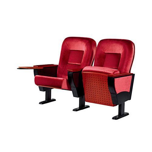 禮堂椅-012