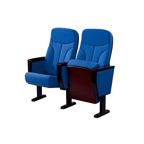 禮堂椅-030