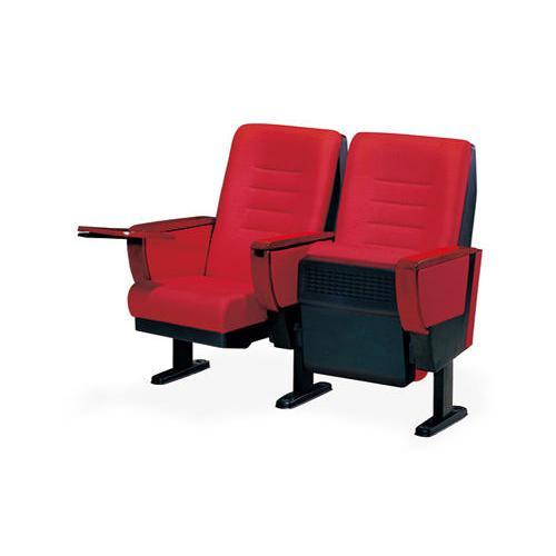 禮堂椅-050