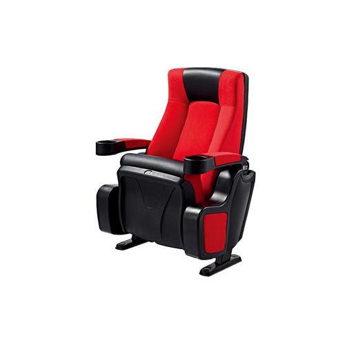 影院椅-03