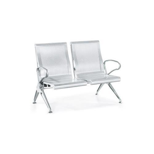 連排椅-017