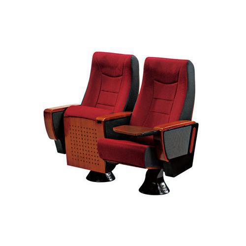 禮堂椅-023