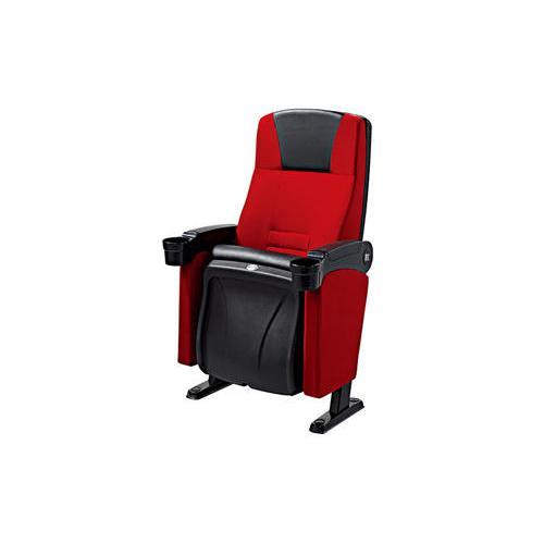 影院椅-08