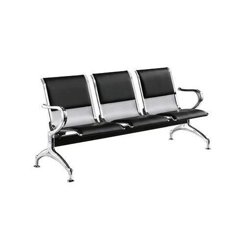 連排椅-07