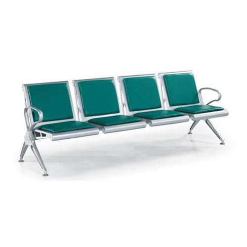 連排椅-09
