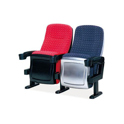 影院椅-01