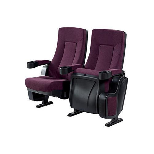 影院椅-06