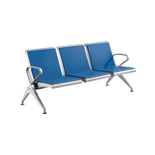 連排椅-013