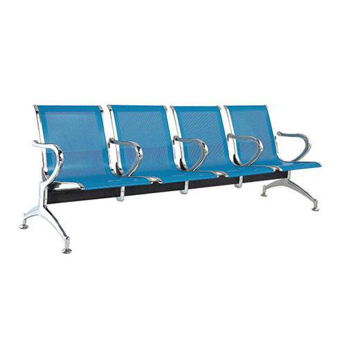 連排椅-05