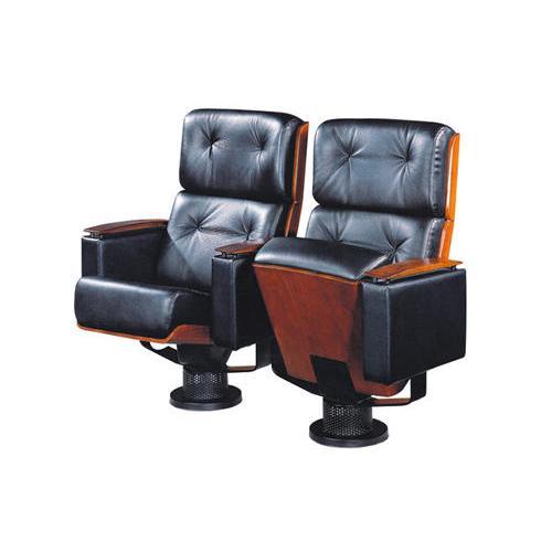 禮堂椅-010