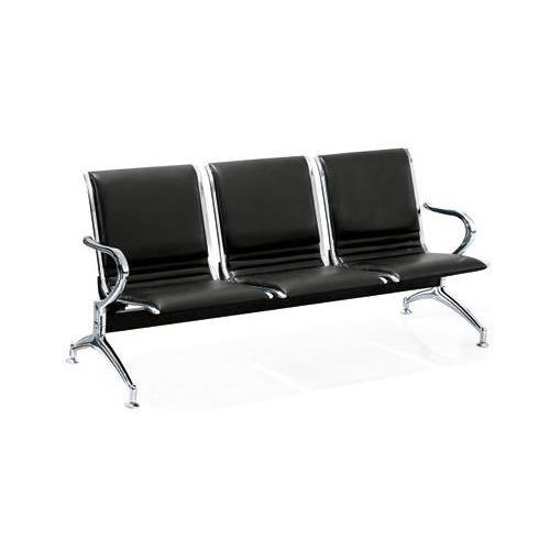 連排椅-08