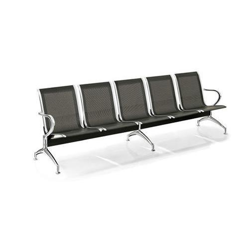 連排椅-06