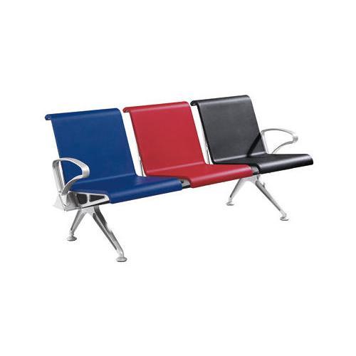 連排椅-028