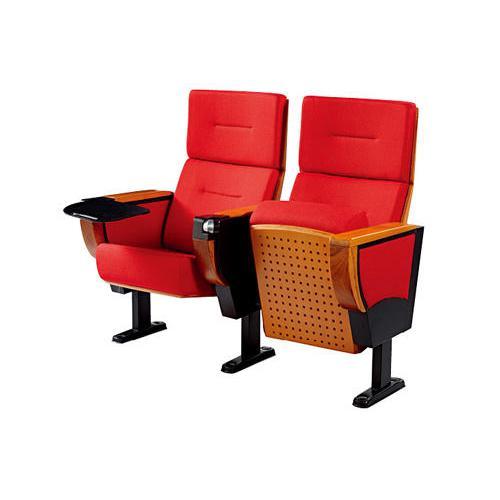 禮堂椅-08