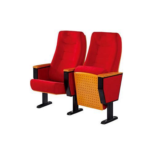 禮堂椅-038