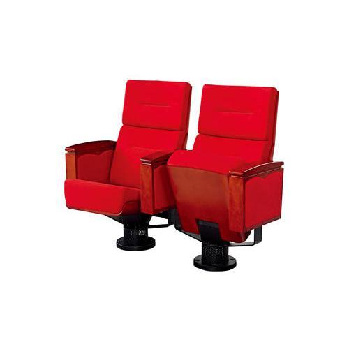 禮堂椅-01