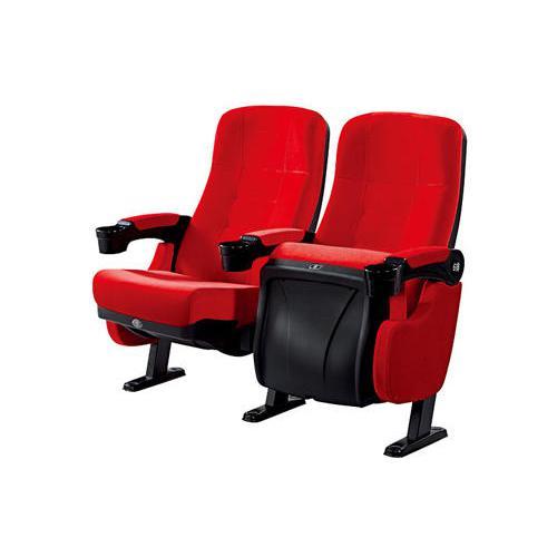 影院椅-09