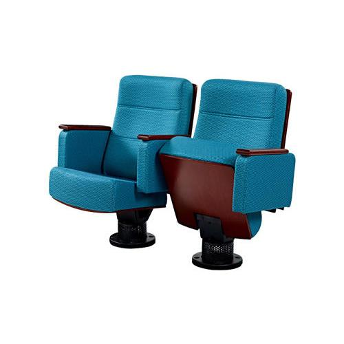 禮堂椅-06
