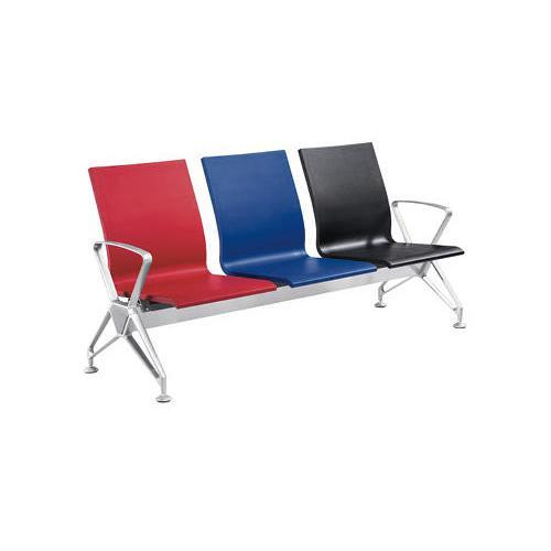連排椅-027