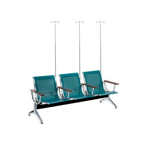 醫用連排椅-05