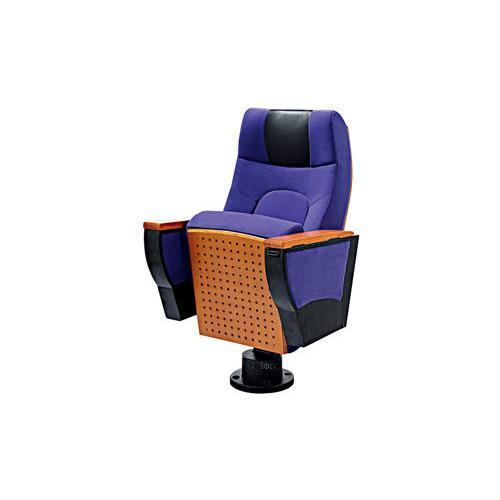 禮堂椅-013